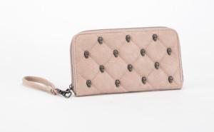Wallet-04 Blush