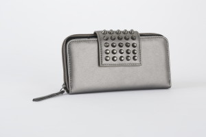 heavy-metal-wallet