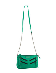 Venic Crossbody Aqua High Res
