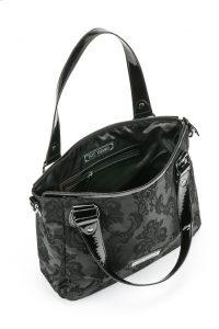 GG Rose Bag_161