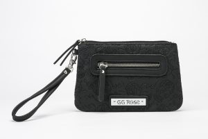 HB-66 Melrose Mini Front Black High Res
